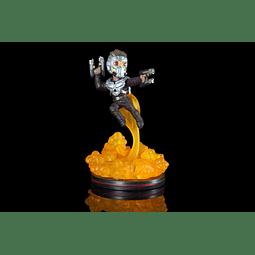 Q-Fig Guardians of the Galaxy Vol. 2 - Star-Lord