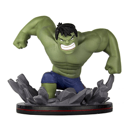 Q-Fig Avengers Age of Ultron - Hulk