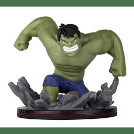 Q-Fig Avengers Age of Ultron - Hulk