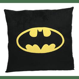 Almofada Batman Symbol
