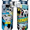 Cantil DC Comics Batman Wrap