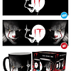 Caneca Mágica IT Pennywise