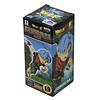 Super Dragon Ball Heroes WCF Vol.4 - Future Trunks (Blue)