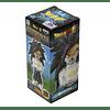 Super Dragon Ball Heroes WCF Vol.4 - The Evil Saiyan (Black)