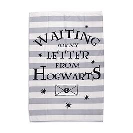 Manta Harry Potter Spell