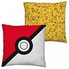 Almofada Pokémon Catch