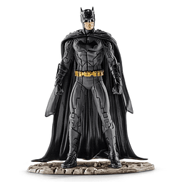 Figura DC Comics Batman