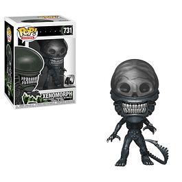 POP! Movies: Alien - Xenomorph