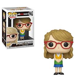 POP! TV: The Big Bang Theory - Bernadette