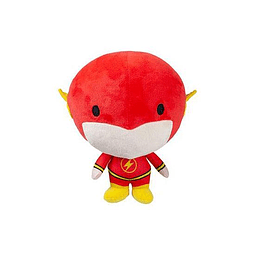 Peluche The Flash Chibi Style 25 cm