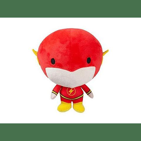 Peluche The Flash Chibi Style 25 cm