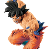 Dragon Ball Super: Tag Fighters - Son Goku Figure