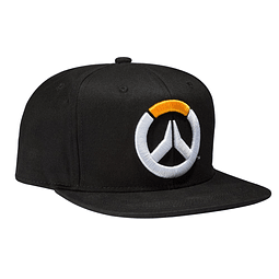 Chapéu Overwatch Frenetic