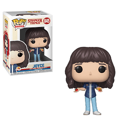 POP! TV: Stranger Things Season 3 - Joyce