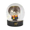 Globo de Neve Harry Potter - Harry