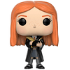 POP! Harry Potter: Ginny Weasley with Diary
