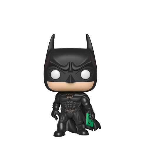 POP! Heroes: Batman (1995)