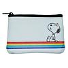 Porta-moedas Peanuts Snoopy