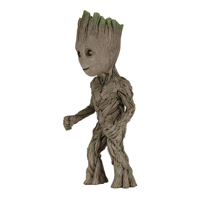 Guardians of the Galaxy Vol. 2 Figure Groot 76 cm