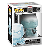 POP! Marvel 80 Years: Iceman (First Appearance)