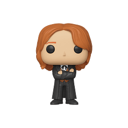 POP! Harry Potter: Yule Ball Fred Weasley