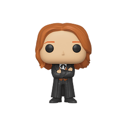 POP! Harry Potter: Yule Ball George Weasley