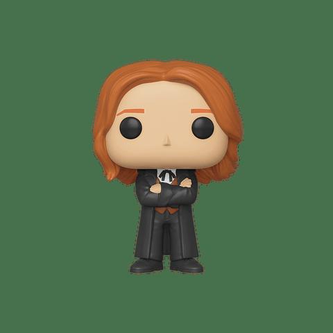POP! Harry Potter: Yule Ball George Weasley