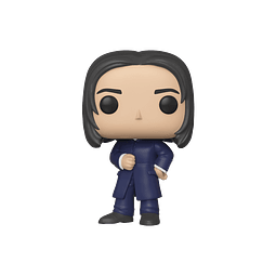 POP! Harry Potter: Yule Ball Severus Snape
