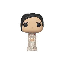 POP! Harry Potter: Yule Ball Cho Chang
