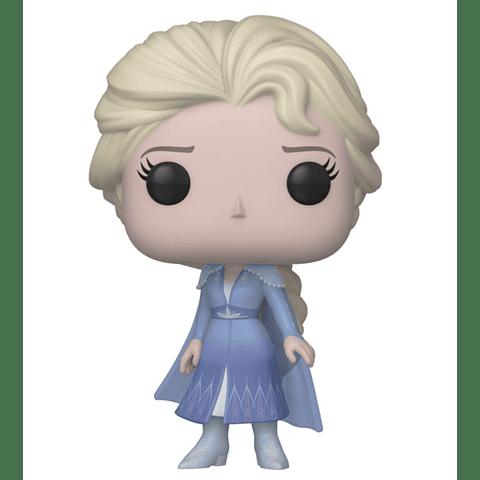 POP! Disney Frozen 2: Elsa