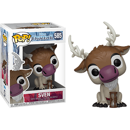 POP! Disney Frozen 2: Sven