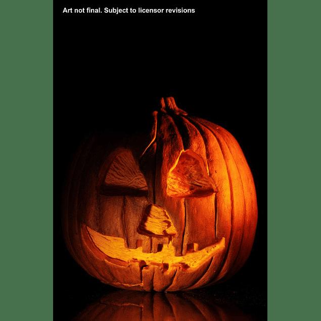 Action Figure Halloween II - Ultimate Michael Myers