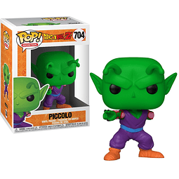 POP! Animation: Dragon Ball Z - Piccolo