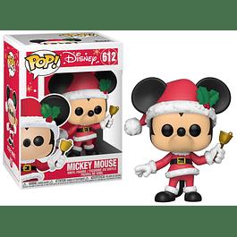 POP! Disney: Mickey Mouse