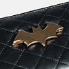 Carteira Batgirl