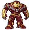 POP! Marvel Avengers Infinity War: Hulkbuster (Super Sized)
