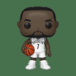 POP! Basketball: Brooklyn Nets - Kevin Durant