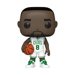POP! Basketball: Boston Celtics - Kemba Walker