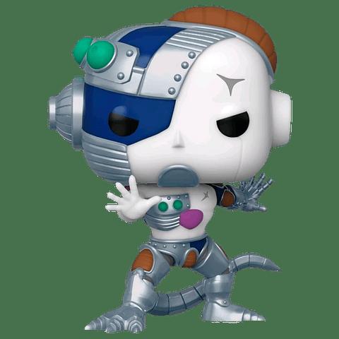 POP! Animation: Dragon Ball Z - Mecha Frieza