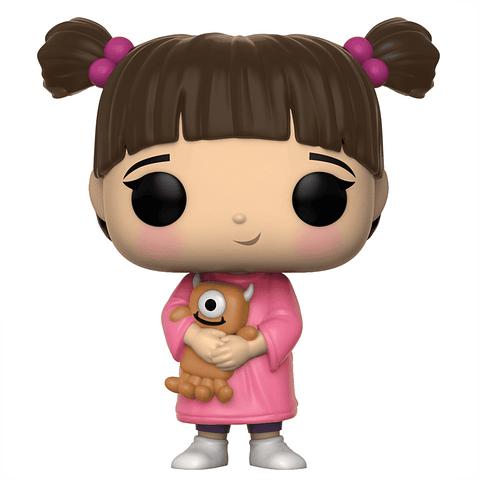 POP! Disney Pixar Monsters, Inc.: Boo