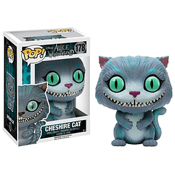 POP! Disney Alice in Wonderland: Cheshire Cat