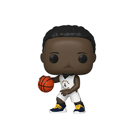 POP! Basketball: Indiana Pacers - Victor Oladipo