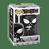 POP! Marvel Venom: Venomized Punisher