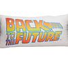 Almofada Back to the Future