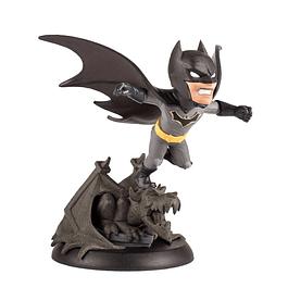 Q-Fig DC Rebirth - Batman