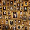 Puzzle 1000 Peças Harry Potter Impossible Puzzle Portraits