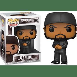 POP! Rocks: Ice Cube