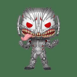 POP! Marvel Venom: Venomized Ultron