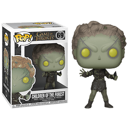 POP! Game of Thrones: Children of the Forest