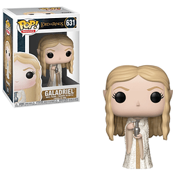 POP! Movies: LOTR - Galadriel